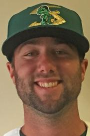 A's Prospect Of The Day: Beloit Snappers Pitcher Kyle Friedrichs (4 IP / 5 H / 0 ER / 1 BB / 2 K)
