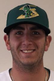 A's Prospect Of The Day: Stockton Ports Pitcher Brendan Butler (5 IP / 4 H / 0 ER / 2 BB / 5 K / Win)