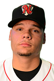 A's Prospect Of The Day: Nashville Sounds Catcher Bruce Maxwell (3 for 4 / Home Run / Double / 2 RBIs)