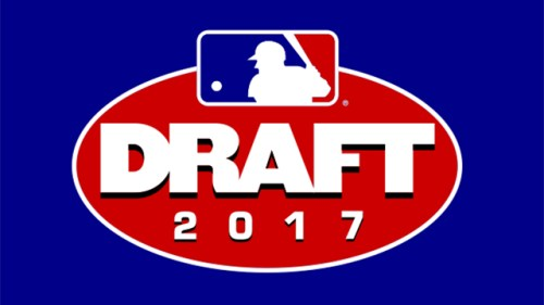 MLB_2017_Draft_RGB