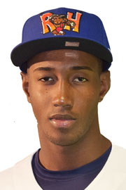A's Prospect Of The Day: Midland RockHounds Shortstop Jorge Mateo (3 for 6 / 2 Triples / RBI)