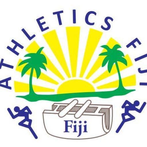 cropped-AF-Logo.jpg