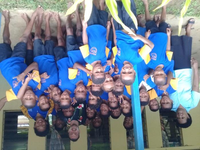 Yalavou Outreach Programme - Nov '17 (29) (1)