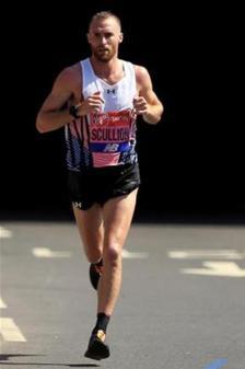 2020-stephenscullionlondonmarathon.jpg