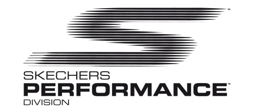ATHLETICS ONTARIO IS PLEASED TO ANNOUNCE SKECHERS USA