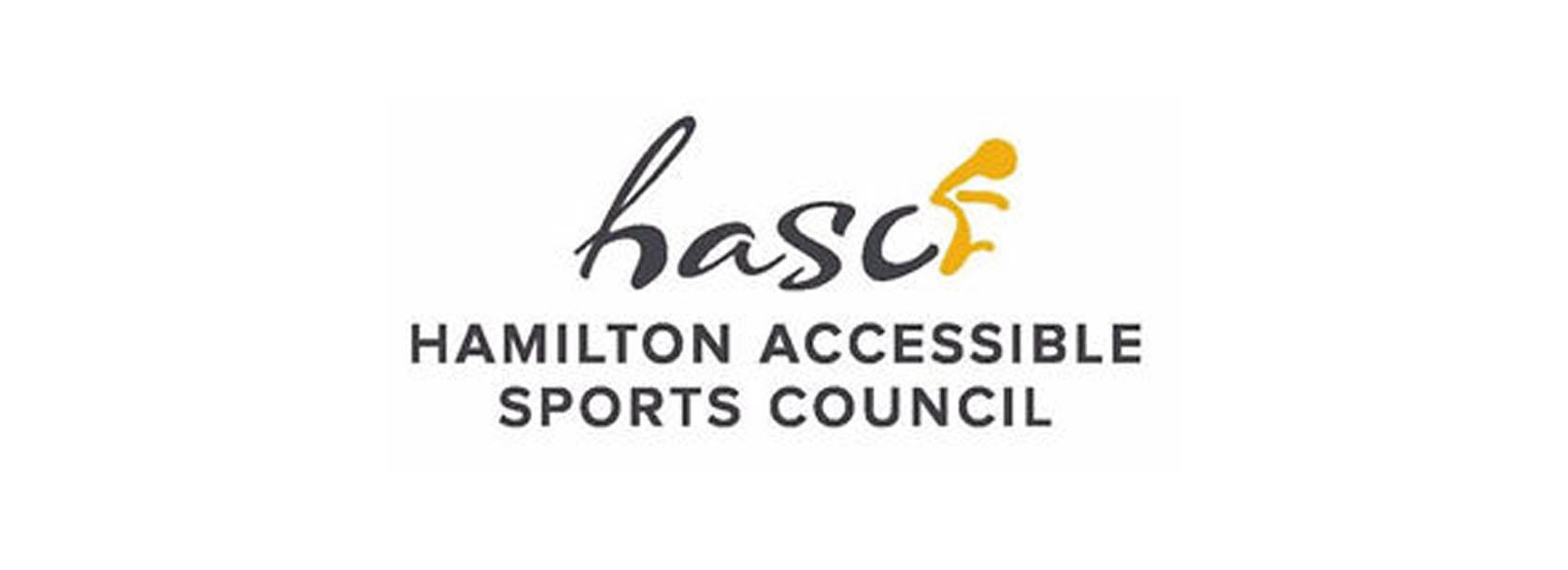 HASC Para-Athletics Program