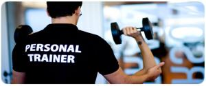 personal training mauguio