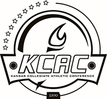 AstroTurf partners with 'The Kansas Conference' : Athletic