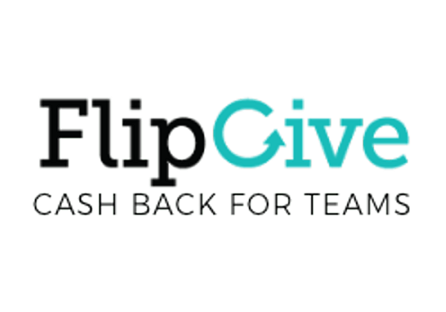 FLIPGIVE Raises $5M Series A To Help Reinvent How Youth Sports Teams Fundraise
