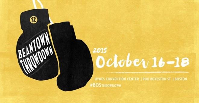 2015-10-11 Boston