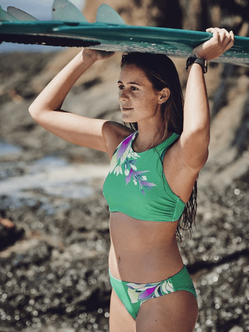 AthletaVFSwim1