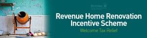 HRI-Scheme-banner