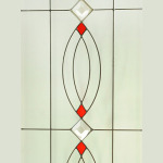 Resin-design