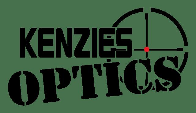 Where To Buy Athlon Optics Rifle Scopes, Binoculars, and