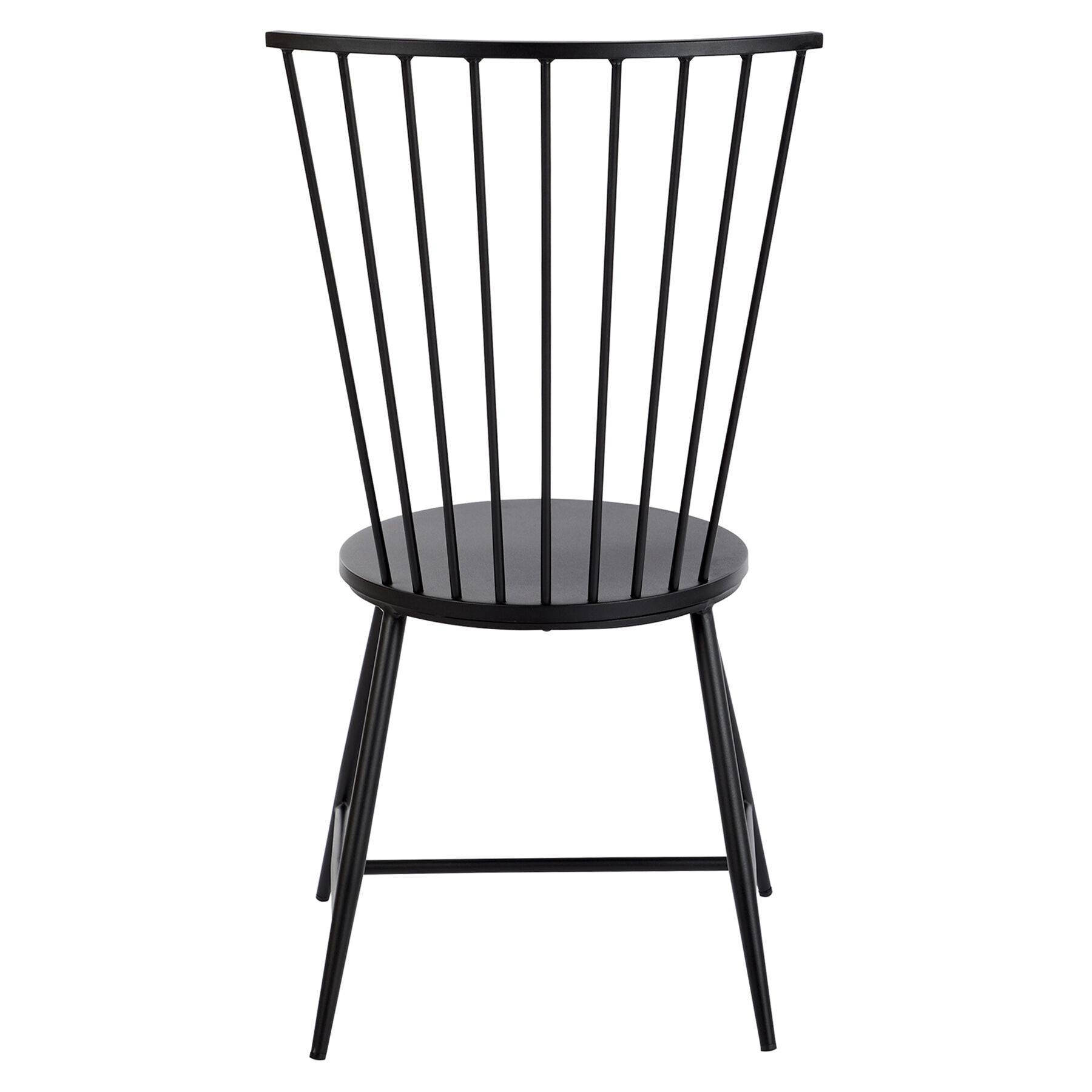 Windsor Chairs Black Berry Windsor Chair At Home