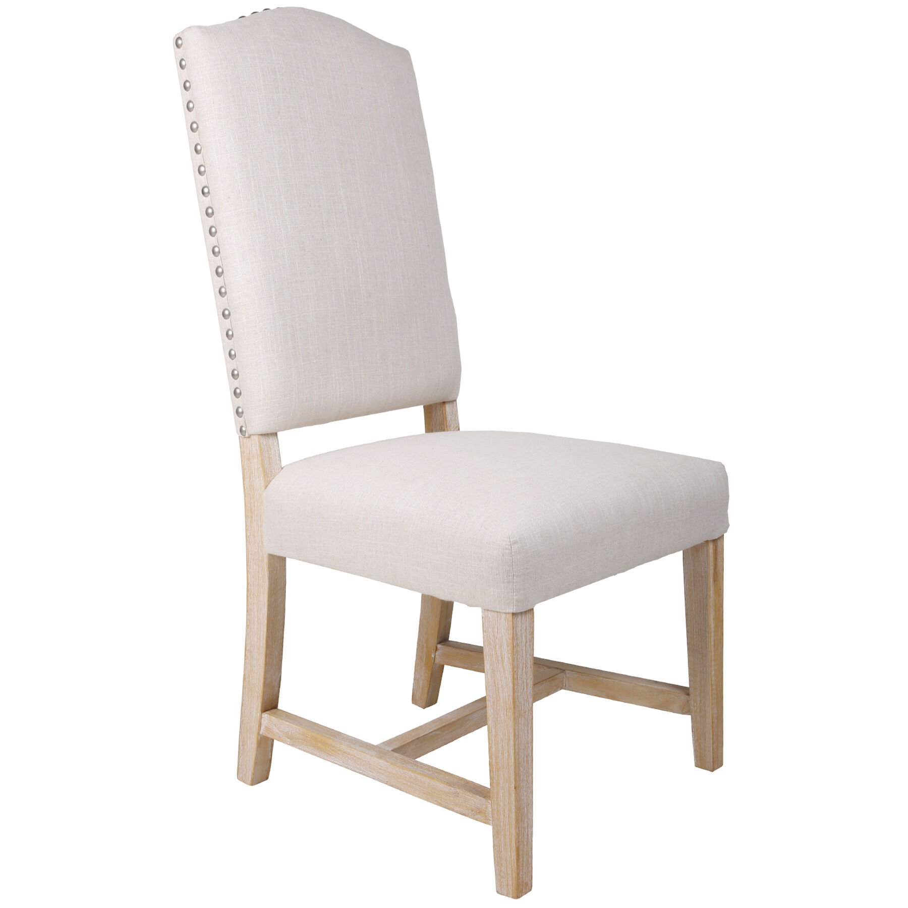 At Home Chairs Peninsula Dining Chair At Home