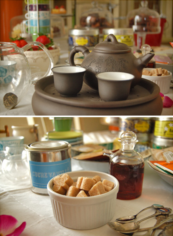 mandolin kitchen slicer small table sets buffet settings for a tea party baby shower - at ...