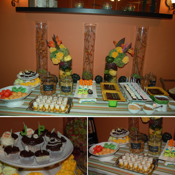 Birthday Party For Husband At Home Decorating Ideas