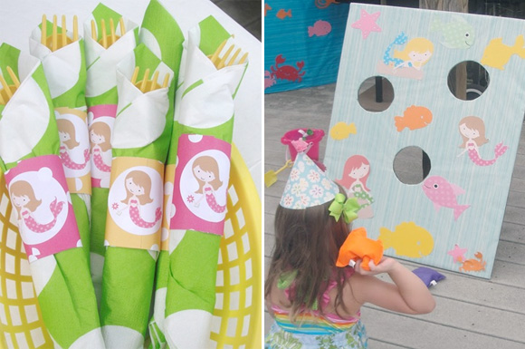 3 Year Old Birthday Party Ideas At Home 4 Activities For