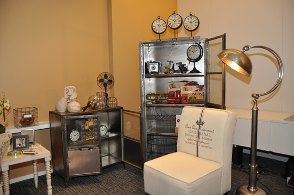 Fall Home Decor At Home Sense At Home With Kim Vallee