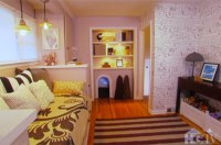 1000+ images about GENEVIEVE GORDER on Pinterest ...