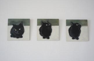 Peintures Diane Irvine