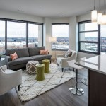 Cityvue Apartments Eagan Mn Upscale Apartment Community Aha