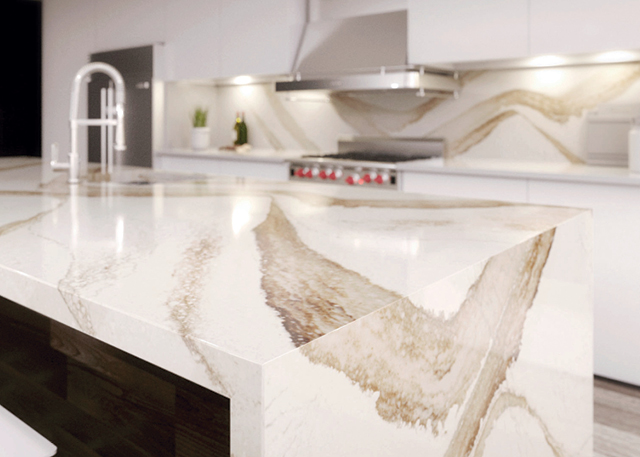 different kinds of kitchen countertops sink articles