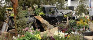 Colorado Home and Garden Show