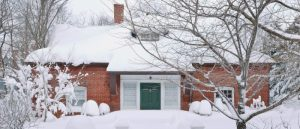 Protect Your Home from Winter Weather Emergencies