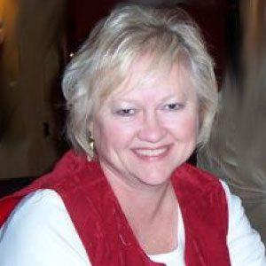 Tamara Stodder - ERA Tradewind Real Estate