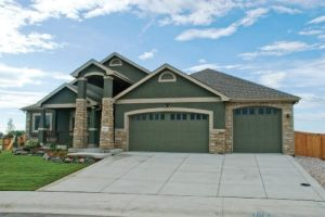 The Lakes at Centerra, Loveland - R&R Homes