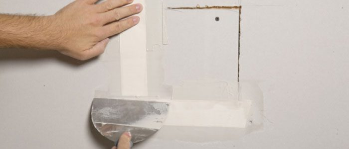 Ask Angie: How much does drywall repair cost?