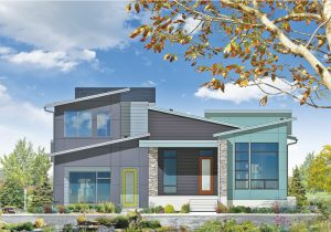 Markel-Homes-Easy-Living-Louisville-4