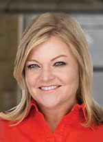 Michaela Phillips, Guaranteed Rate, Inc.