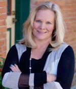 Suzanne Plewes, RE/MAX Alliance in Loveland