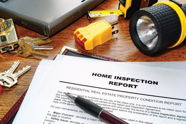 Ask the Expert – Why do you need a home inspection?