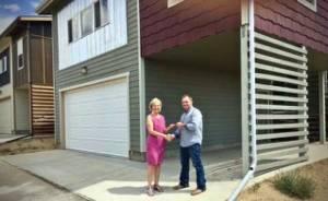 Safeguard Builders, Berthoud Colorado, Prairie Star