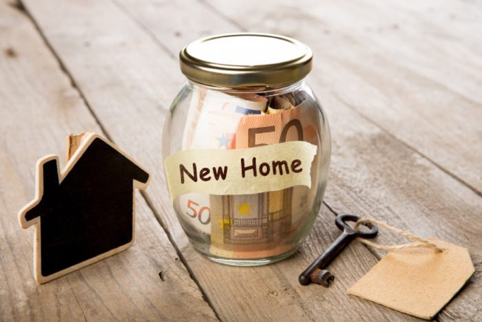 Homebuying considerations