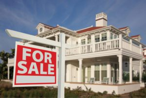 4 Ways to Pay Off Your Mortgage Early