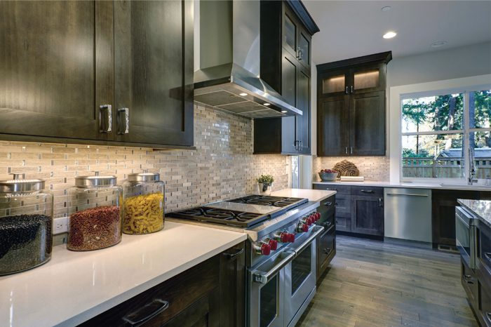 Ask Angies List Whats The Best Kitchen Countertop Material