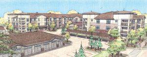 Alta Vita Senior Residences