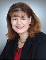 Carolyn Bleicher, RE/MAX of Boulder Realtor