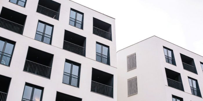 multi-unit-property