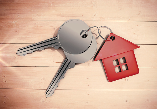 Purchasing a New Home When You Need to Sell Your Current Home – Part 1