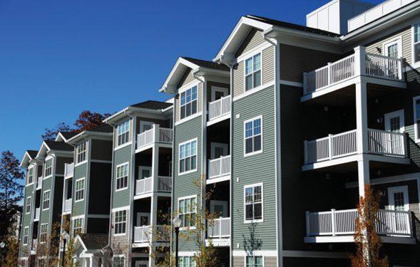 Boulder County Real Estate Market