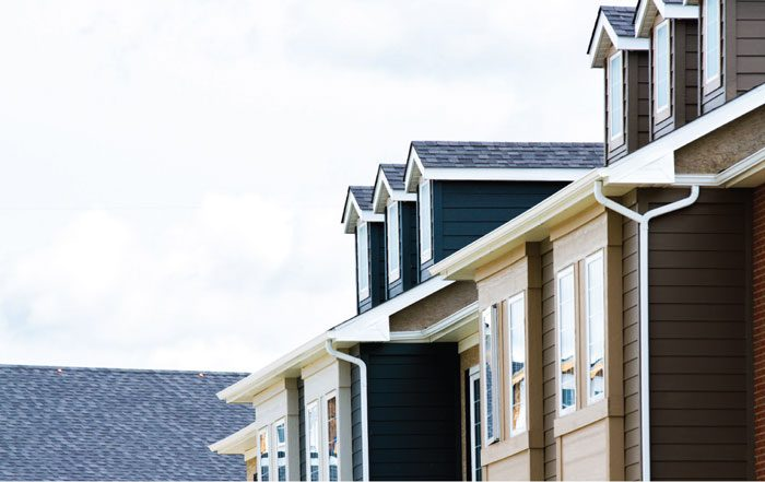 Pros and Cons of Buying a Multi-Family Property as a Primary Residence