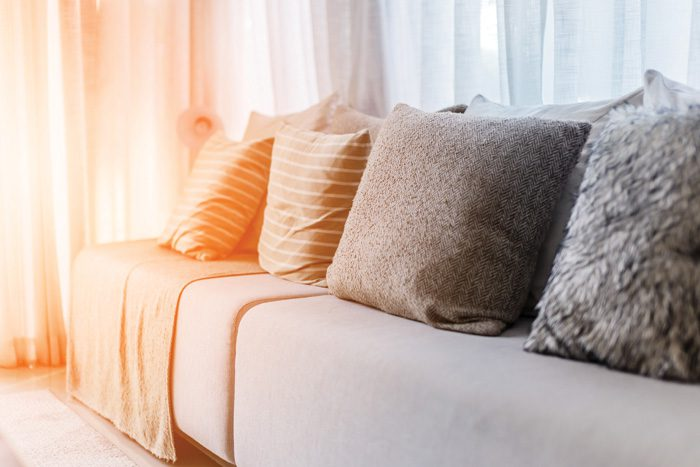 Sell Your Home Quickly by Staging