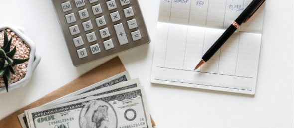 Investing in Real Estate with Retirement Plan Funds