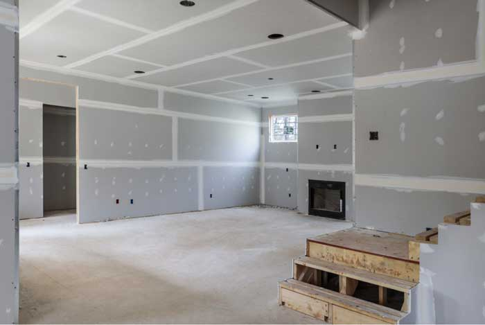 The Importance of Having Permitted Remodeling Work When Selling or Buying a Home